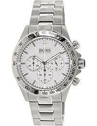 Hugo Boss-Herren-Armbanduhr-1512962