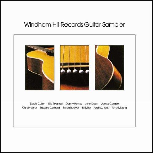 windham-hill-records-guitar-sampler