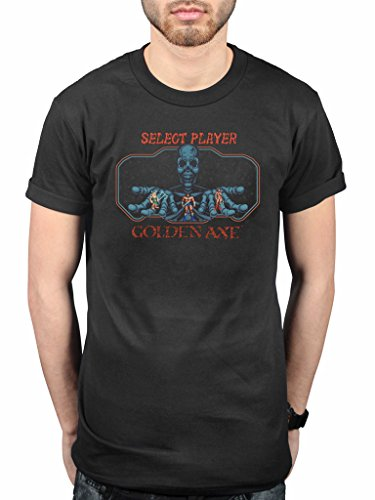 7694adeebb93e Street fighter merch the best Amazon price in SaveMoney.es