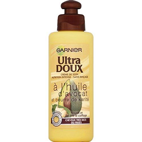 garnier-ultra-doux-creme-de-soin-nutrition-intense-sans-rincage-a-lhuile-davocat-et-beurre-de-karite