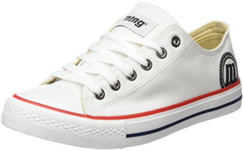 mtng-attitude-bamba-chico-zapatillas-de-deporte-para-hombre-blanco-canvas-blanco-43-eu