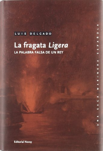 La Fragata Ligera