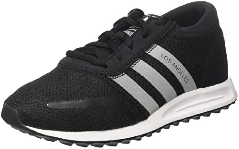 Donna Uomo Adidas Los Angeles scarpe da ginnastica Uomo
