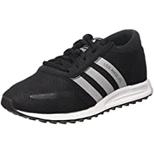 adidas Los Angeles - Tobillo Bajo Unisex Adulto