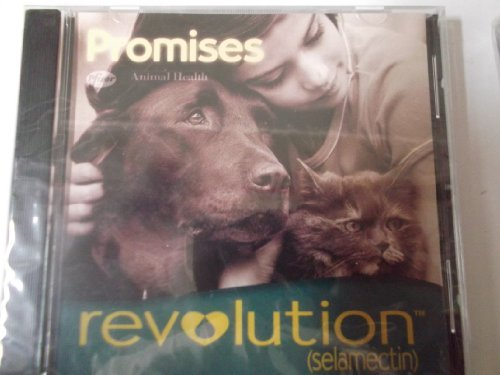 pfizer-promises-revolution