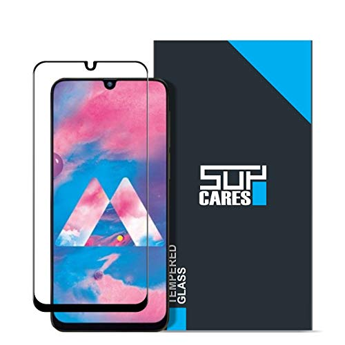 SupCares for Samsung Galaxy M30