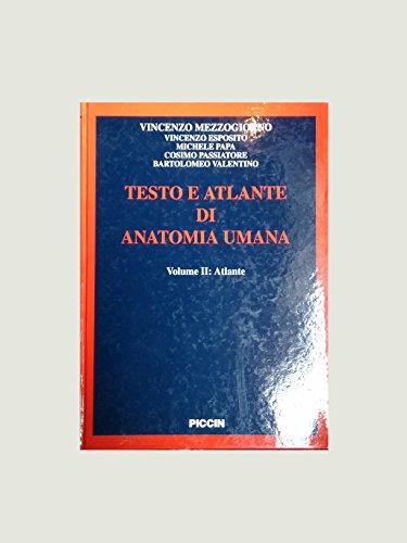 testo-e-atlante-di-anatomia-umana-1