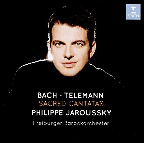 bach-telemann-sacred-cantatas