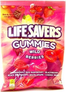 lifesavers-gummies-peg-wldbrys-198g
