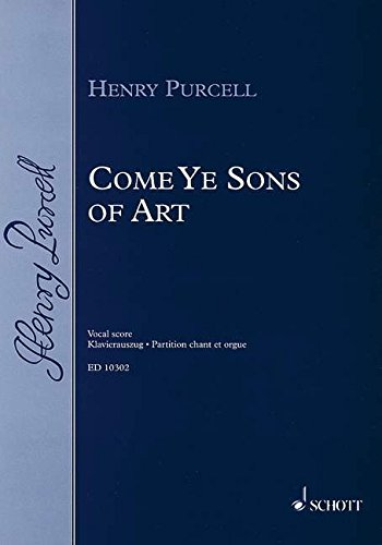 schott-purcell-henry-come-ye-sons-of-art-mixed-choir-satb-soloists-saab-and-orchestra-classical-shee