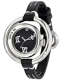 Uno de 50, Rel0101NGRNGROU – Reloj de pulsera