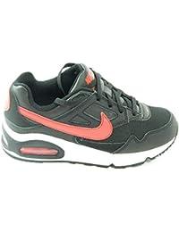 Nike AIR MAX SKYLINE TD Baby Sportschuhe Schuhe Kinder