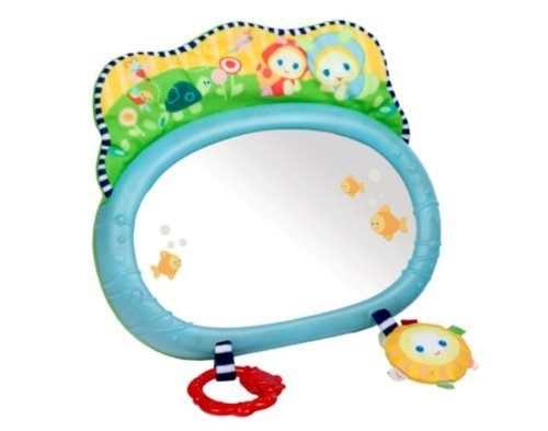 mirror-of-electronic-activities-luxi-by-playskool