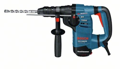 BOSCH Bohrhammer GBH 3 28 DFR BSS