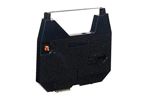 Affordable SMCO For Panasonic R191 R194 R196 KR-P335 KX-ED16 KX-P300 KX-P310 Ribbon on Amazon