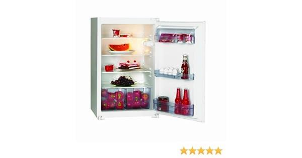 Amica Kühlschrank Im Test : Amica kühlschrank uks test exquisit uks test schon ab u ac bei