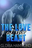 The Love of the Beast
