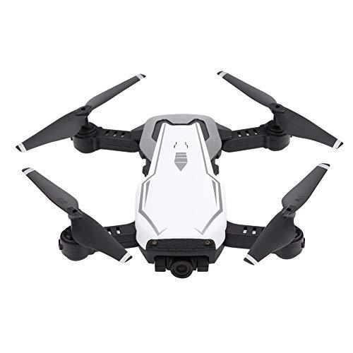 Plegable Drone Quadcopter