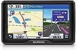 Garmin Camper 760LMT-D EU Navigationsgerät - lebenslange Kartenupdates, Verkehrsfunklizenz, DAB+, Sprachsteuerung, 7 Zoll (17,8cm) Touchscreen (Zertifiziert und Generalüberholt)