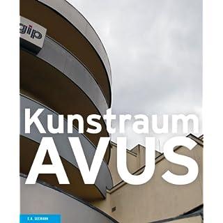 Kunstraum AVUS