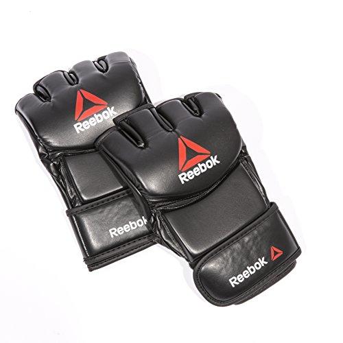 Reebok Training MMA Handschuhe