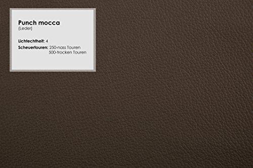 3-Sitzer Sofa Corianne Echtledercouch-180921151222