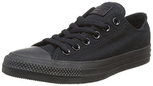 Converse Ctas Core Ox - Baskets mode mixte adulte