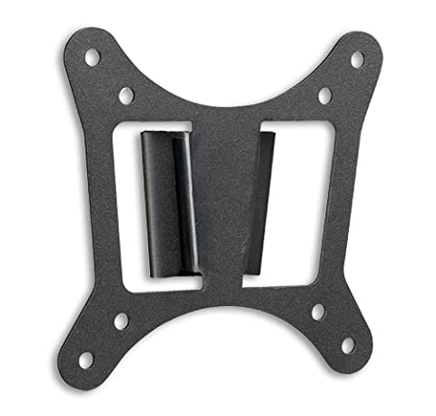 LINDY LCD, LED & Plasma Wall Mounted Bracket for up to 23