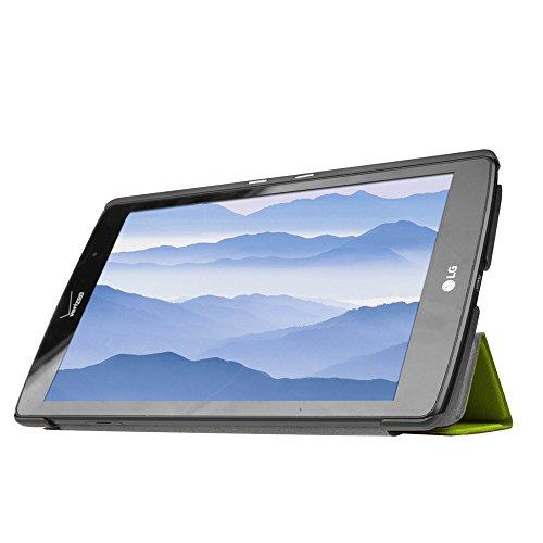 hzssec-smart-case-housse-coque-etui-pochette-pour-lg-g-pad-x83-4g-lte-verizon-wireless-vk815-avec-su