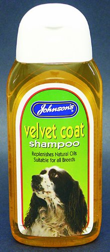 velvet-coat-dog-shampoo-125ml-johnsons-tpjvcs