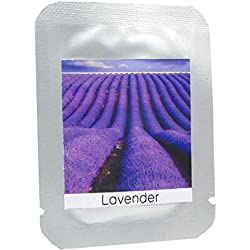 Echter Lavendel ca.200 Samen - Lavandula angustifolia - mehrjährig/winterhart - sehr beliebte Gartenpflanze mit aromatischen Duft