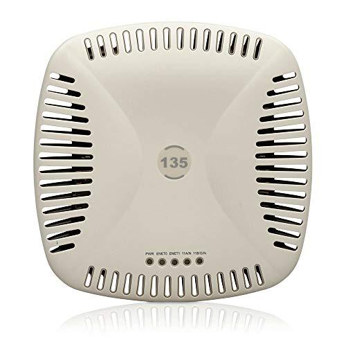 HP Aruba Instant 135 Wireless Access Point AP-135 - Hp Wireless-controller