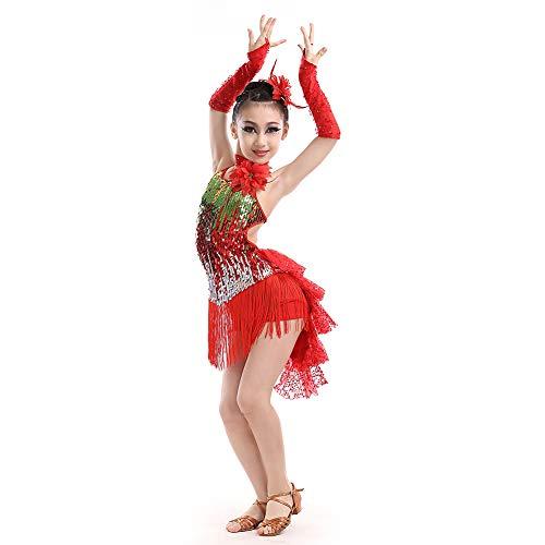 Spedizione gratuita via Amazon Danza