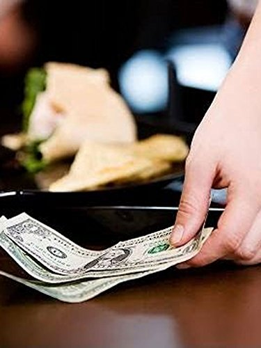 why-restaurants-are-switching-back-from-no-tipping-ov