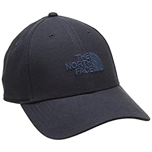 The North Face - 66 Classic, Cappello Unisex - Adulto 2 spesavip