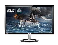 "ASUS VX238H - Monitor para PC Desktop   de 23"" ..."