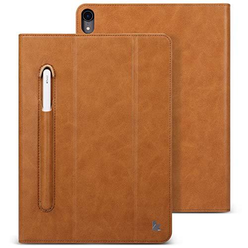 Jisoncase Hülle für iPad Pro 11