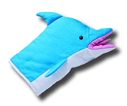 archer-pams-dolphin-oven-mitten
