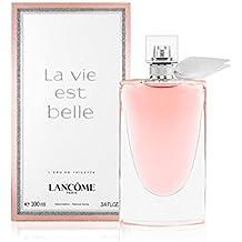 Lancôme La Vie Est Belle Eau de Toilette - 100 ml