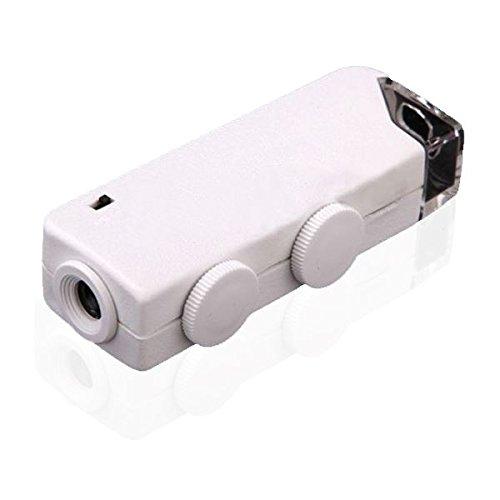 handheld-160x-200x-zoom-lens-led-lighted-pocket-microscope-loupe