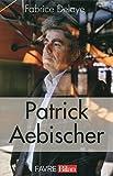 Patrick Aebischer (directeur de l'EPFL, Ecole Polytechnique Fédérale de Lausanne, Suisse)