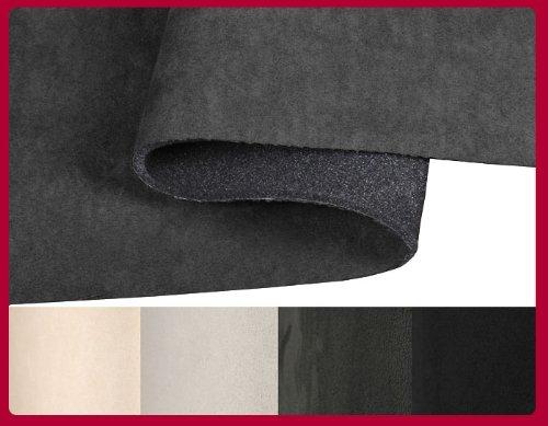 tissu-alicante-extra-gris-pour-sellerie-automobile-t132-08