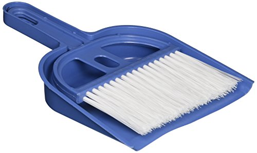 mini-scopa-con-paletta-per-pulizia-tastiere-e-scrivanieset-blu-e-nero