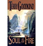 Soul of the Fire - Tor Books - 01/01/2000