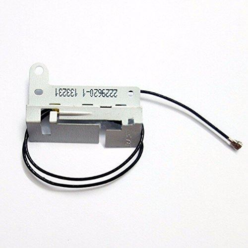 WLAN Bluetooth Antenne Modul Stecker Kabel Teile für Sony Playstation 4PS4Ersatz gezogen (Ps4 Wifi-antenne)