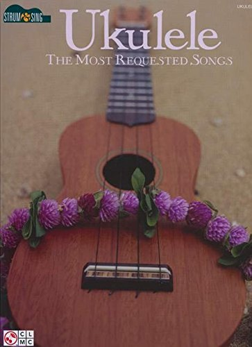 ukulele-the-most-requested-songs