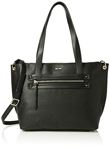 nine-west-womens-get-poppin-tote-lg-tote-black-black
