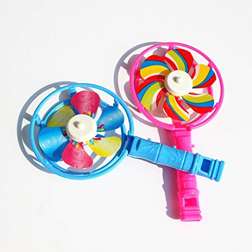 10 PCS kinder glücklich geburtstag party favor Windmühle spielzeug prinzessin party versorgung baby dusche mädchen jungen geschenk präsentieren taufe favor