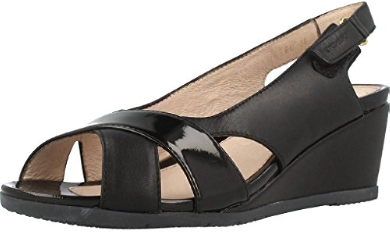 Donna  Uomo Stonefly 108260 Sandalo Donna Nuovo design diverso Concessioni di prezzo Garanzia autentica | Folle Prezzo  | Maschio/Ragazze Scarpa
