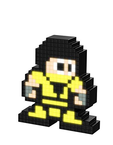 PDP - Pixel Pals Mortal Kombat Scorpion